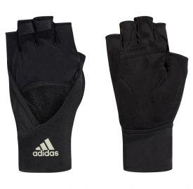 Adidas Γυναικεία γάντια γυμναστηρίου